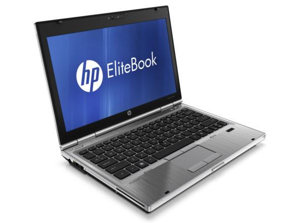 HP ELITEBOOK 2560