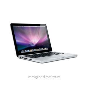 MacBook Pro (13 pollici, Metà 2012