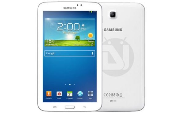 Galaxy-Tab-3-7.0-SM-T210-WiFi