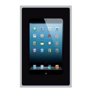 Docking station fissa iPad mini 4