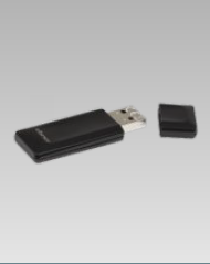 Interfaccia USB RF