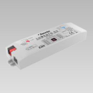 LED Controller RGB faretti