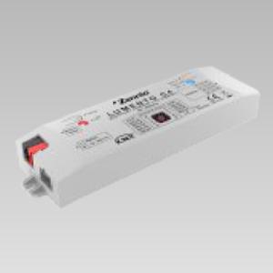 LED Controller RGBW faretti