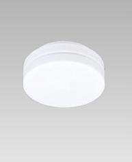 Sensore umidità/temperatura interno mini