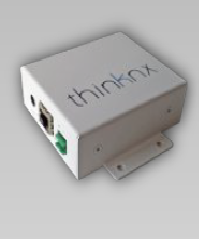 Thinknx Micro