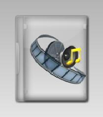 Upgrade Audio/Video