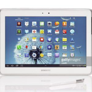 amsung-Galaxy-Note-101-GT-N8000