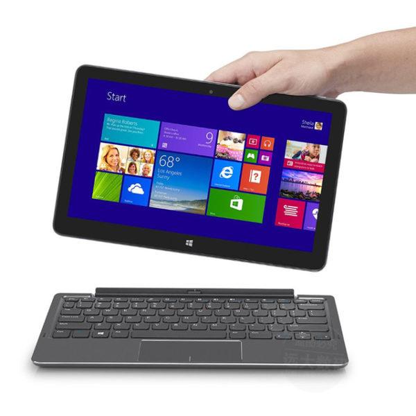 Dell Venue Pro11