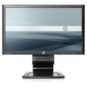 HP Compaq LA2206x