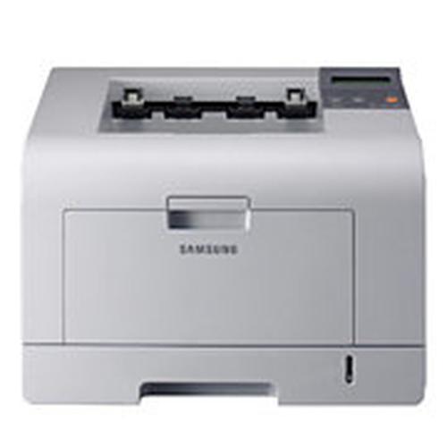 SAMSUNG ML3471ND