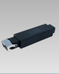 Attuatore RF tapparelle/veneziane 1 motore