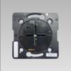 Base KNX per room controller Deseo