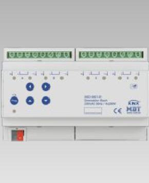 Dimmer universale Codice DIM030401.1