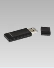 Interfaccia USB RF