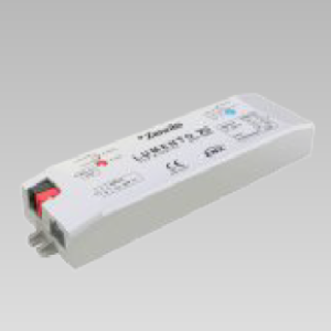 Led controller 3 canali per strisce LED RGB