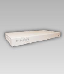 Matrice audio P1