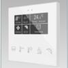 Room controller capacitivo FLAT custom