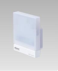 Sensore temperatura/umidità esterno
