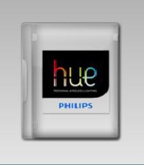 Upgrade HUE