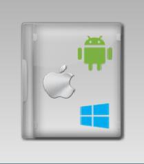 Upgrade clients server Micro