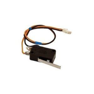 Accessorio antistrappo/antisabotaggio per contenitore BOXPLUS
