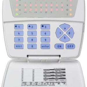 BKB-LED