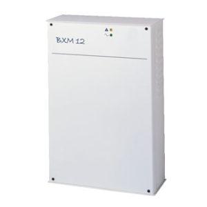 BXM12/30-B