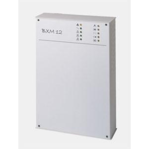 BXM12/30-U