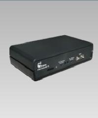 Controller IR LAN 8 canali