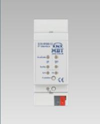 Interfaccia IP + Routing + Diagnostica