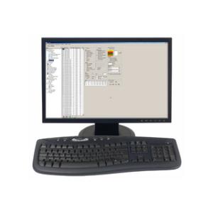 Licenza per l'attivazione die Server JCI PowerManage