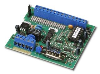 Modulo combinatore digitale multi-protocollo