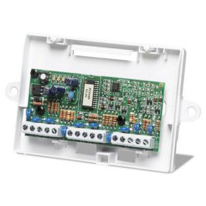 Ripetitore per ricevitori Vector/RX8 & VRX32-433 (KYO320)