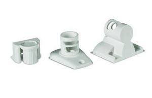 Snodo fissaggio rivelatori serie BMD500