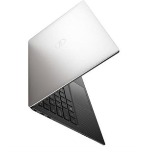 DELL XPS11 - 4