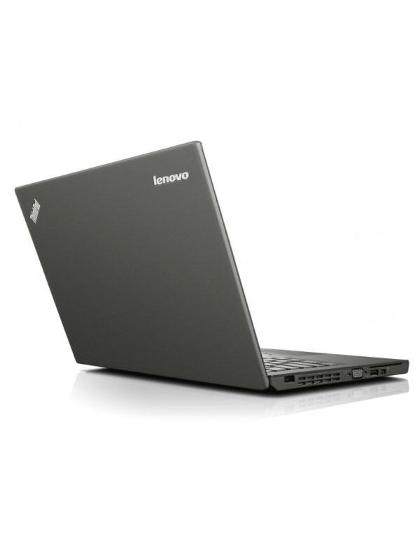 Lenovo-X250-I5-5300-
